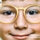 frenar la miopía infantil